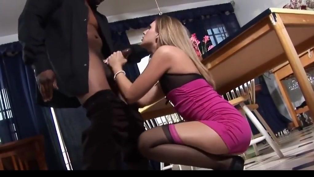 75SlutLikeBBC27 ch1 the best online porn