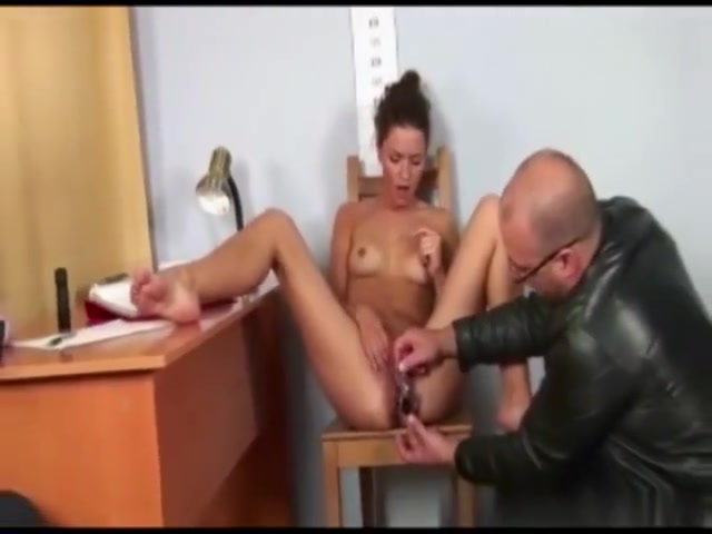 We collected for you best of Domination videos on this page