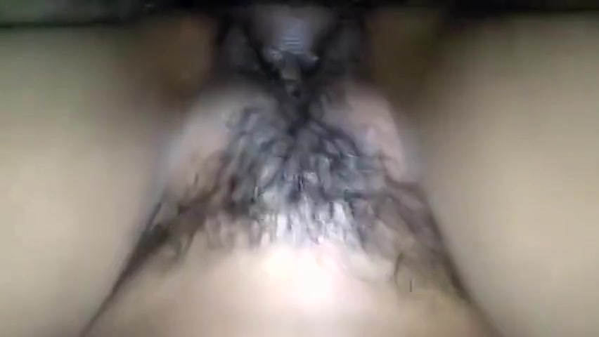 Srilankan fucking couple ????? ?????? watch free adult channel