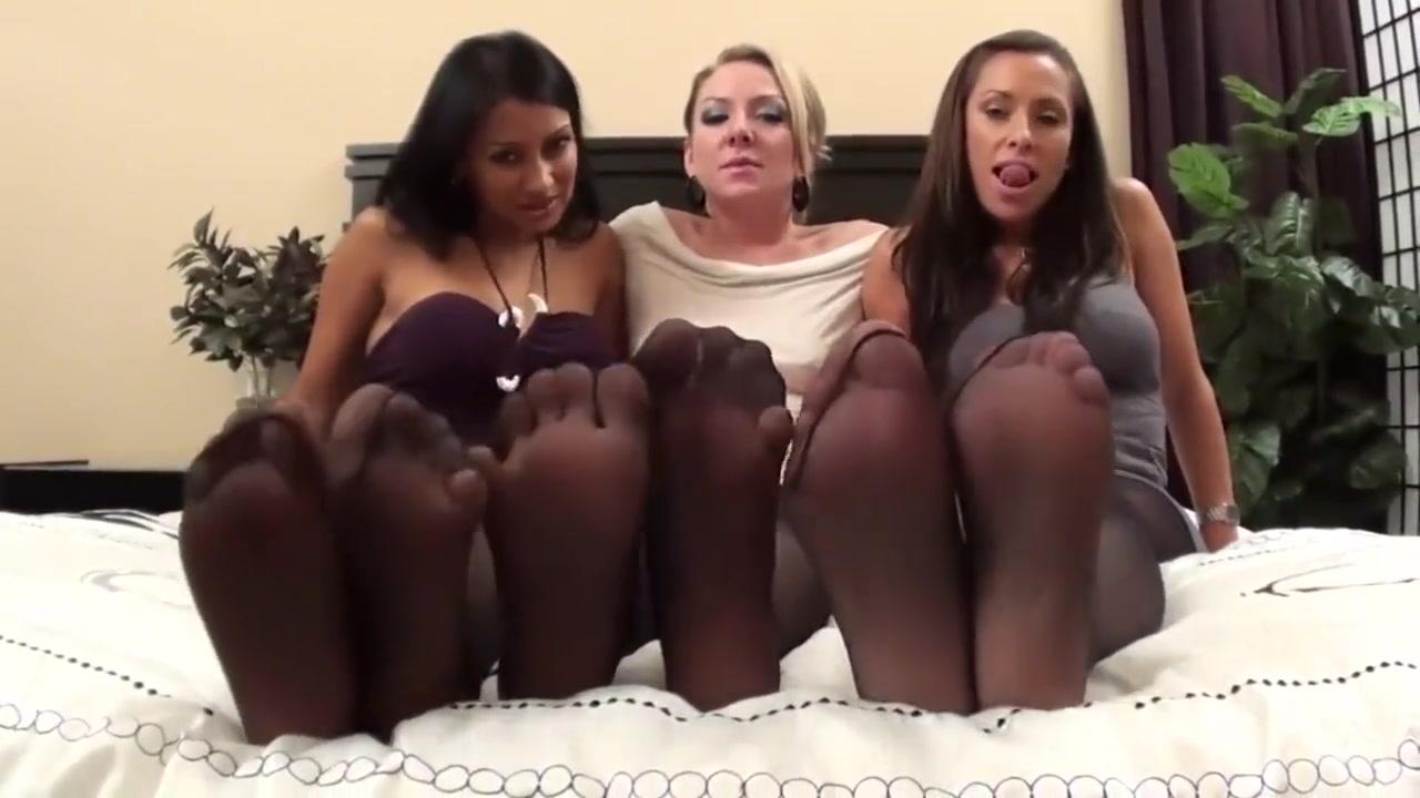 jazmine 66 Free bollywood sexy videos