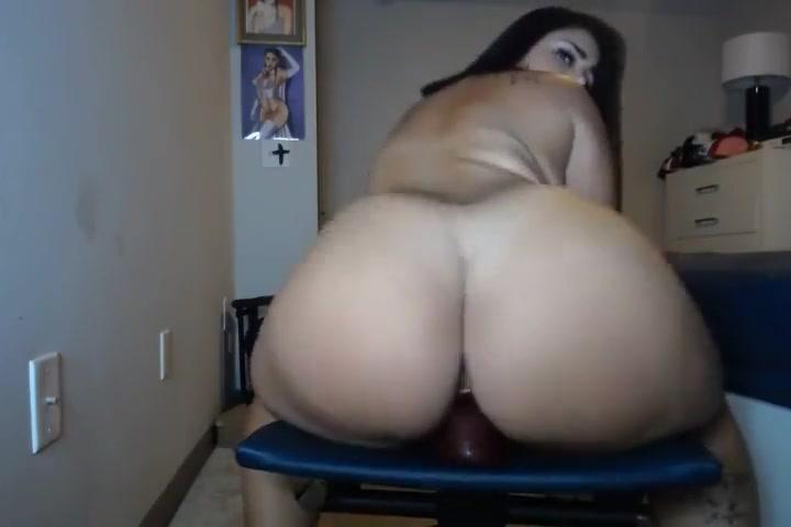 Persias Pink Paradise star wars porn parody download