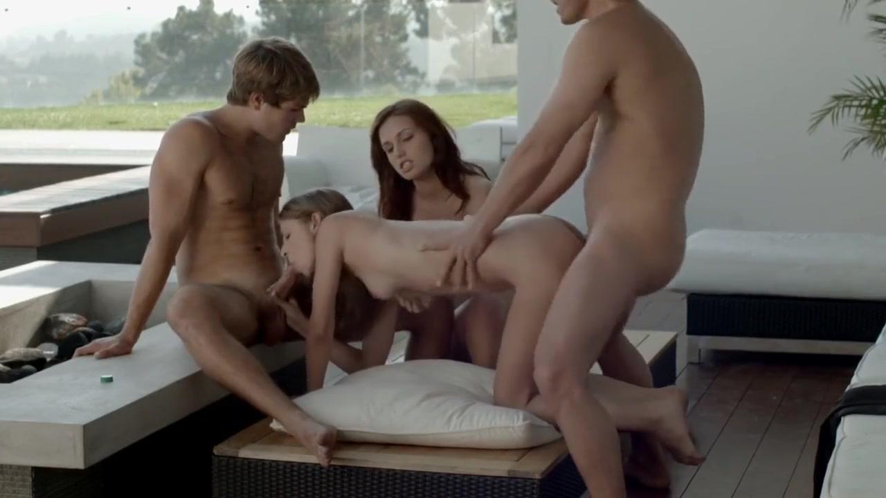 x-art_maryjane_presley_the_foursome