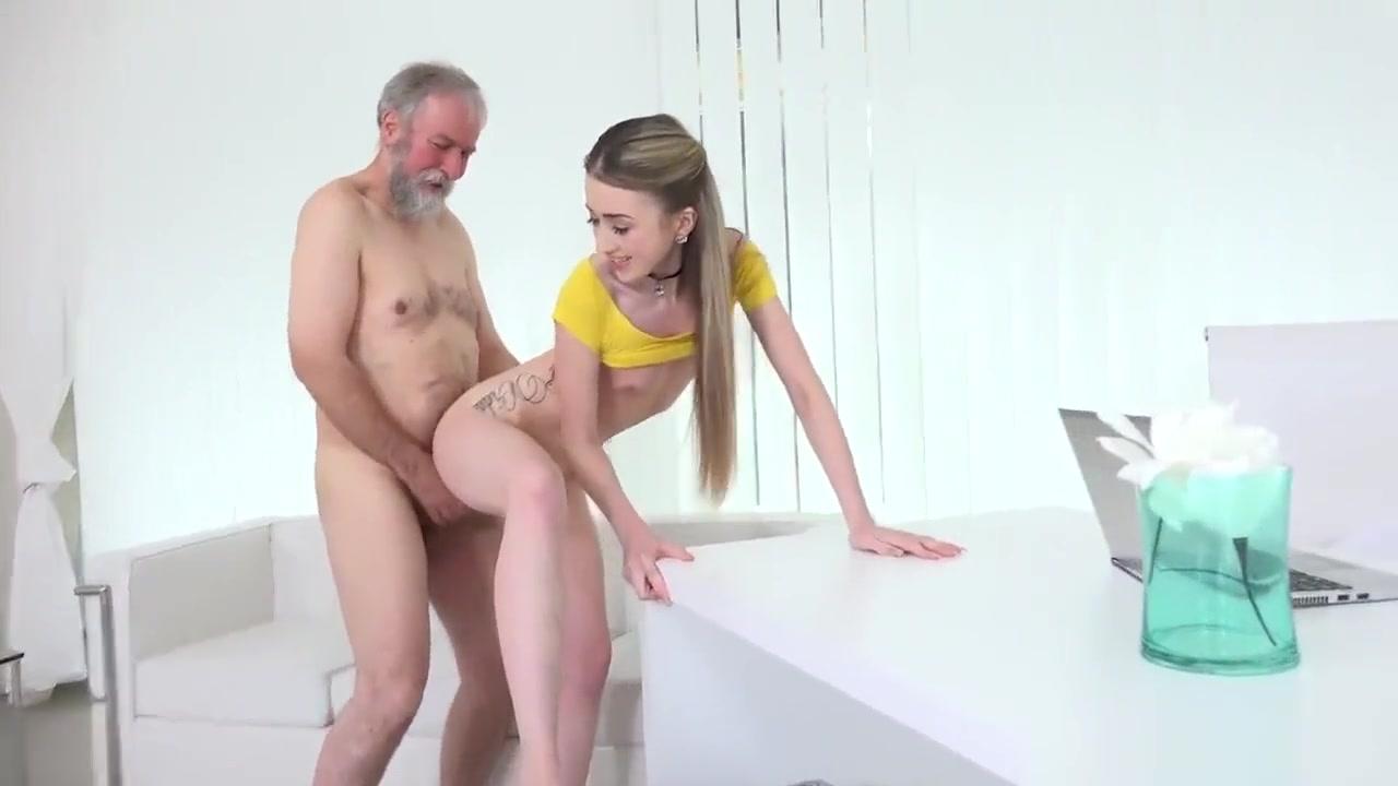 velho fode novinha 9 Sexting examples for husband