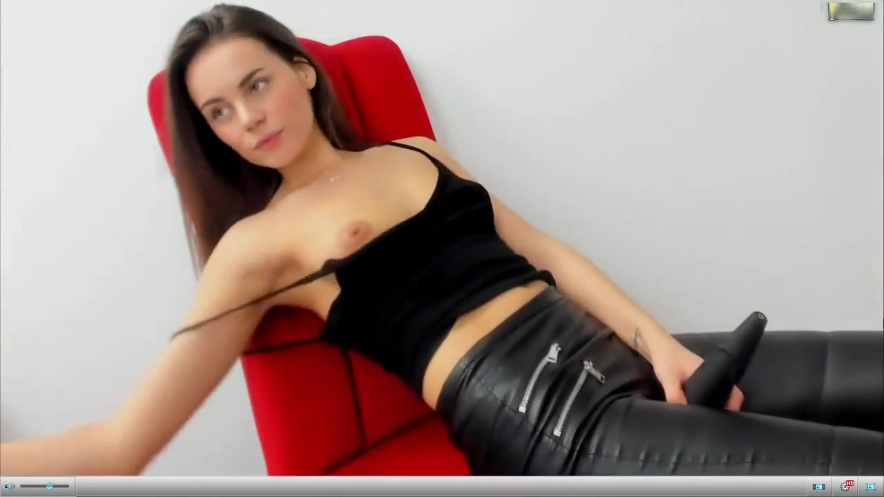 chaturbate bossbae leather pants sexy voice Blonde Fingering Brunette Pussy
