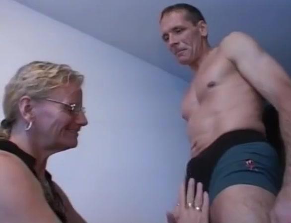 Housefrauen 40+ 3 Kostenlose fkk videos
