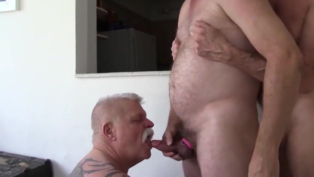 Bareback Daddy Fuckfest high quality nude zeta jones door