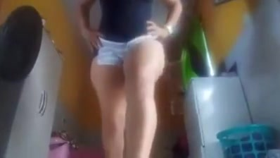 Berenice Moreira Dancando erotic anal teen blonde fucked in porn tube video 1