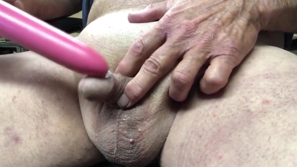 small cock free videos doll sex