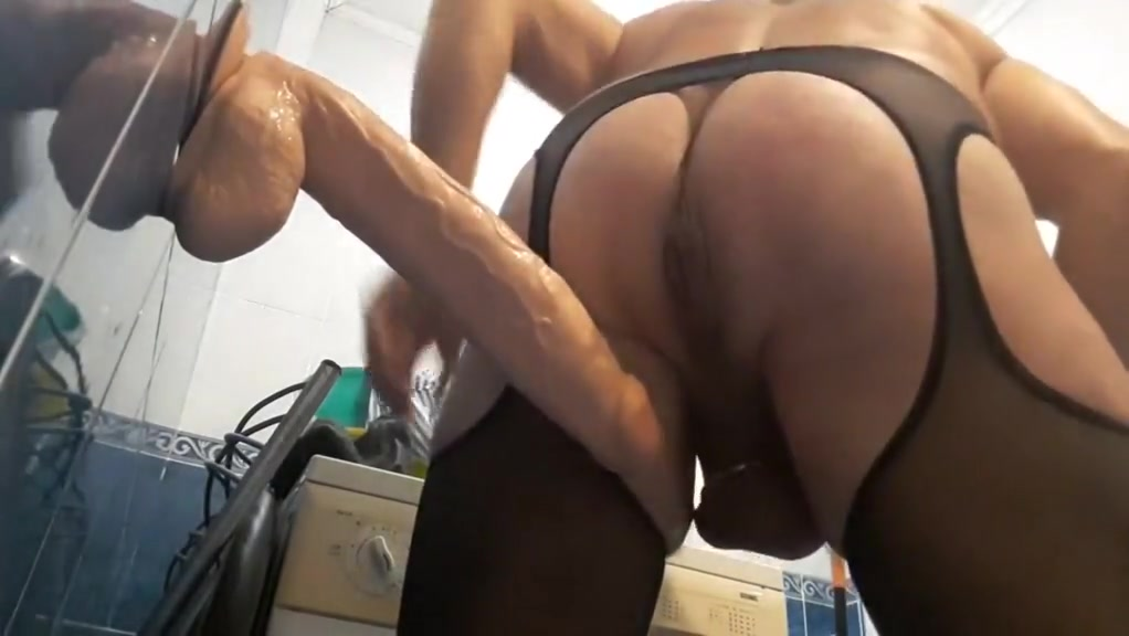 ANAL MY ASS DILDO indian vintage free mobile porn sex videos and porno