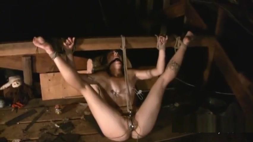 IntoTheAttic Swedish erotica angel kelly