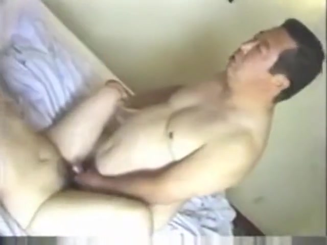7eae6c5c09c Boobs bouncing while fucked