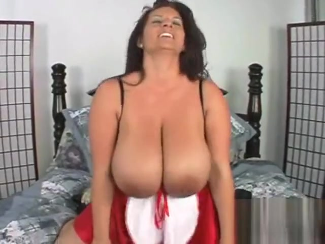 Maria Moore porn and sex site hairy african women