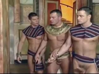 Im alten Aegypten Big Pussy Mom Sex