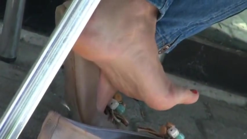 shoeplay 378