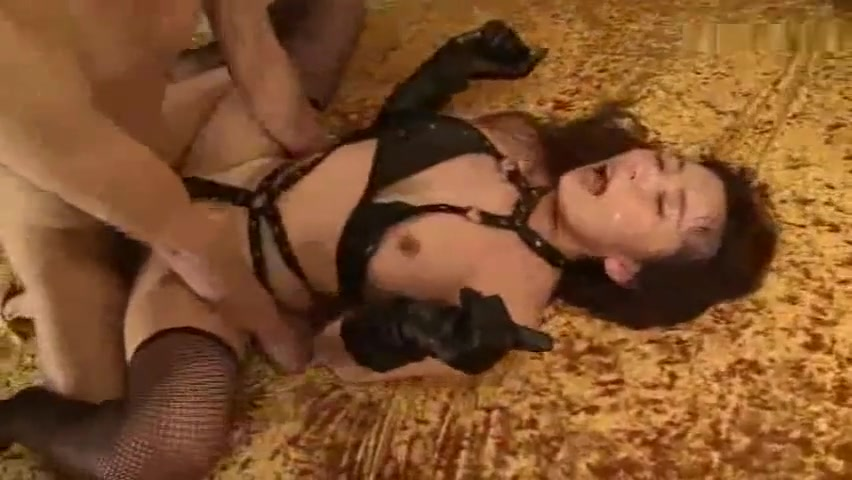 MXSPS-551 Cut-02 Porn videos close up