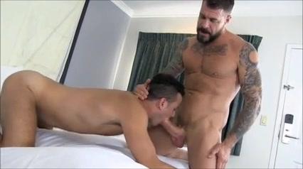 filling the need Hot saxi video