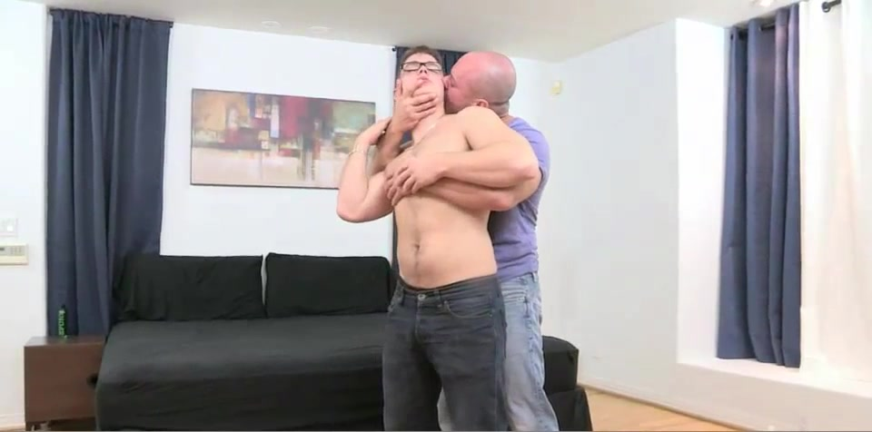 Male blindness free clips for nude party