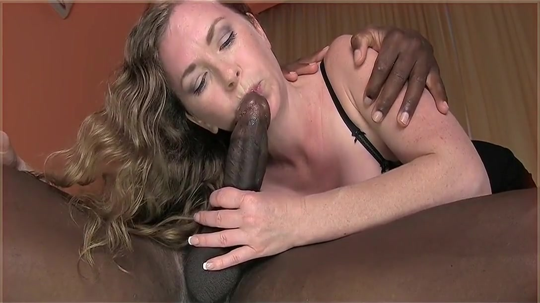 BBC Black Bull Fuck and Handjob Cuckhold heather brooke head nurse pornhub com 2
