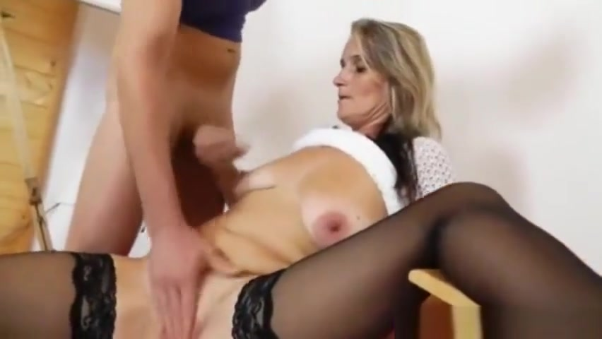 mature amature lingerie party on tape
