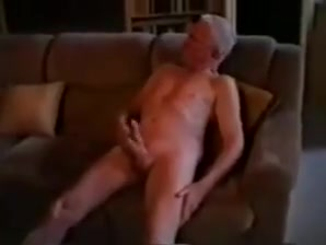 Older guy plays www.two women sex movie.com