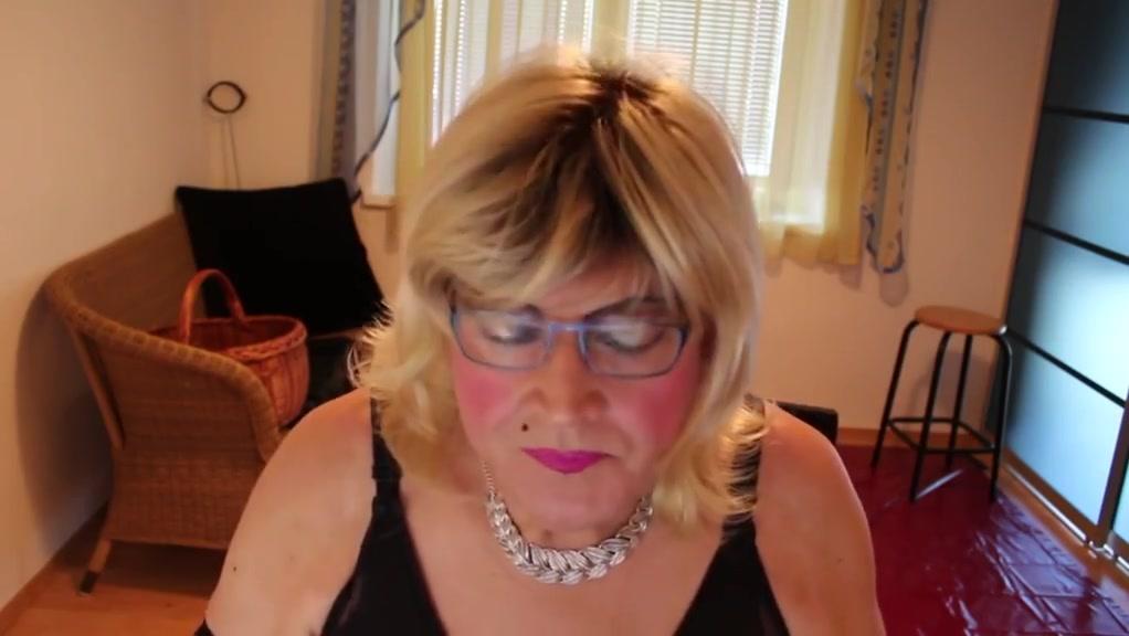 Horny Slut Marilyn sexi woman full open full fuk photos