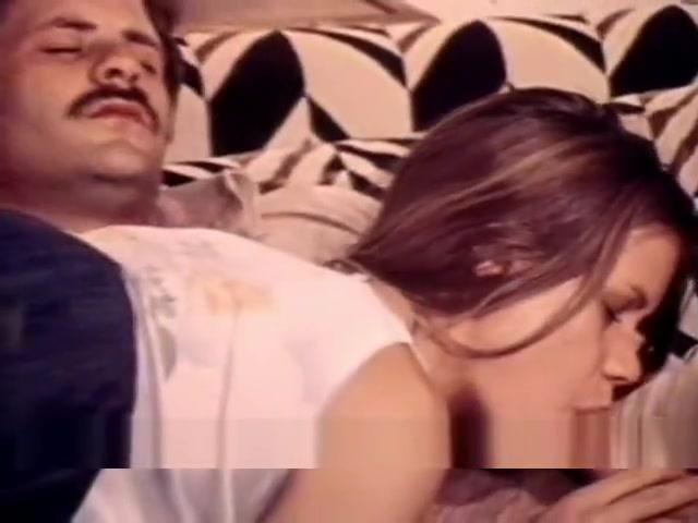 Virginia Winter as Debbie 1981 Swedish Erotica 22 - Horny Dreams (Loop) Gay Salilor Deepthroat