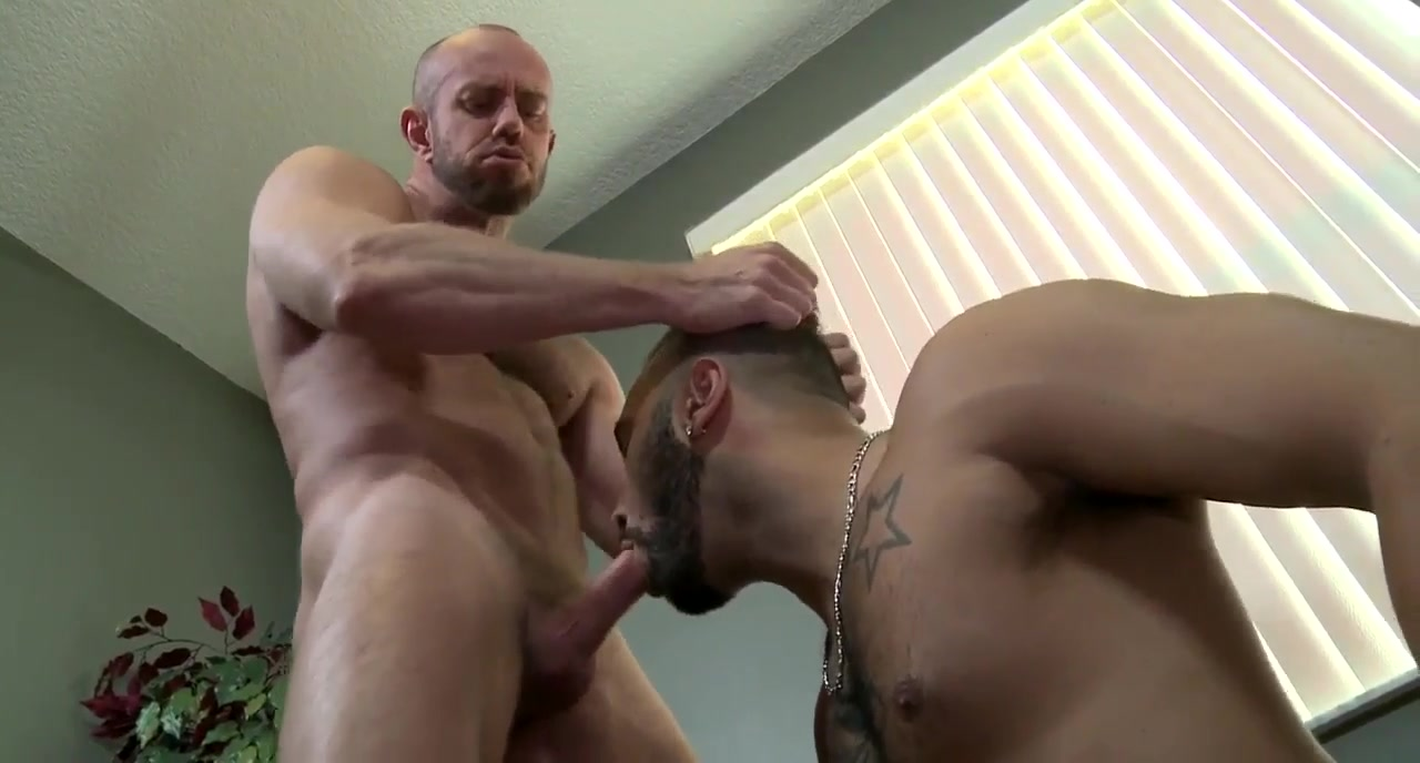 Passionate About The Job Hot naked aussie guys