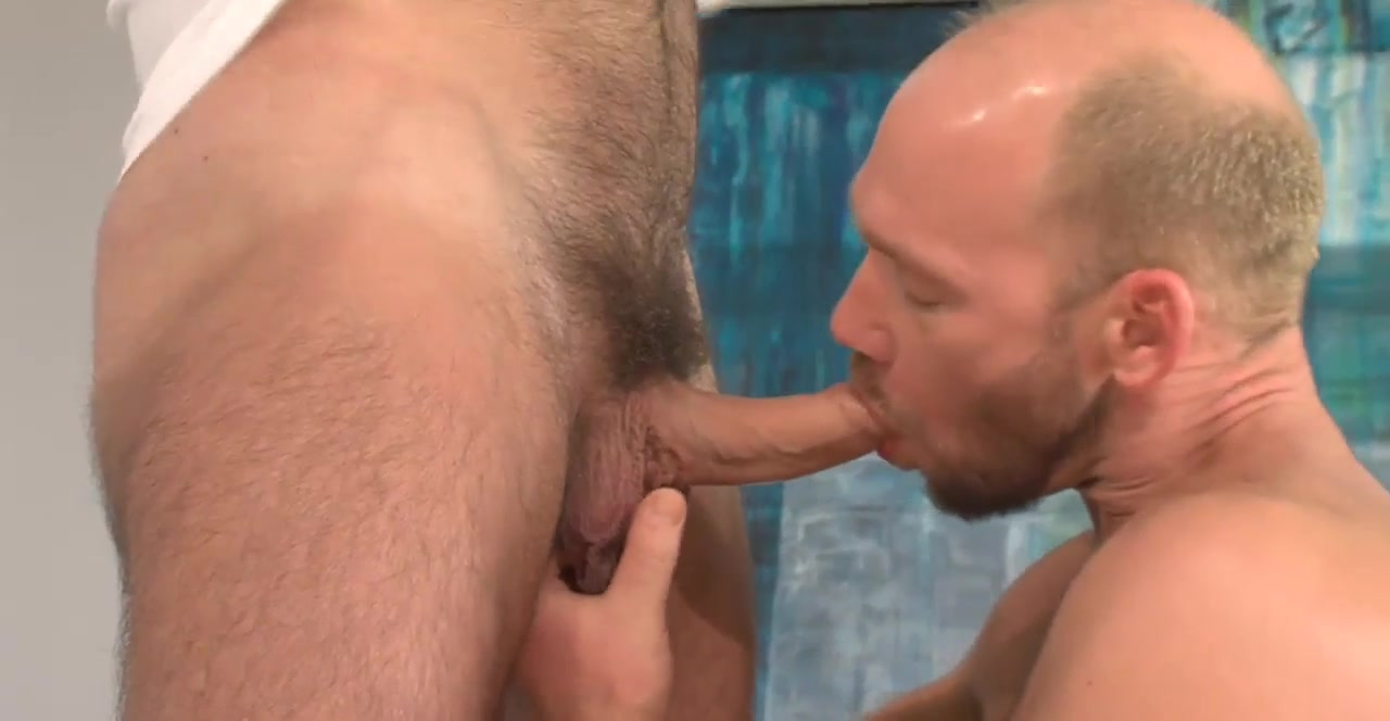 Twink gives blowjob and gets ass fucked sex clips of bonnie hunt
