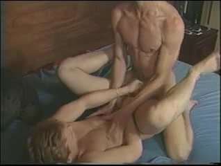 Vintage gay hunk porn with two hot blokes boning bukake free tubes look excite and delight bukake porn