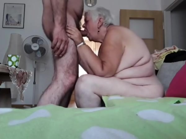 Greedy granny.... Eat pussy You ll love it