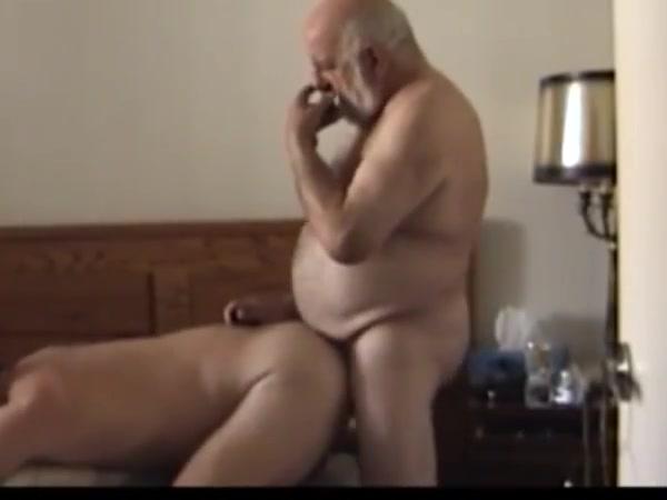 Old Pakistani Lover 3 Super big tits naked