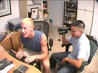 003A07DF0197 euri Mature black blowjob penis slowly