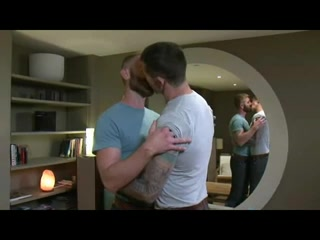 2 Hot Body Dudes Fucking Free New Porn Downloads