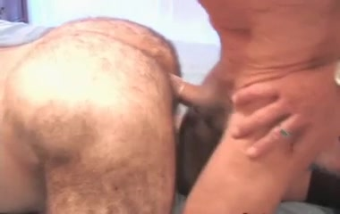 big gay bear fuck fest Heidi klum porno