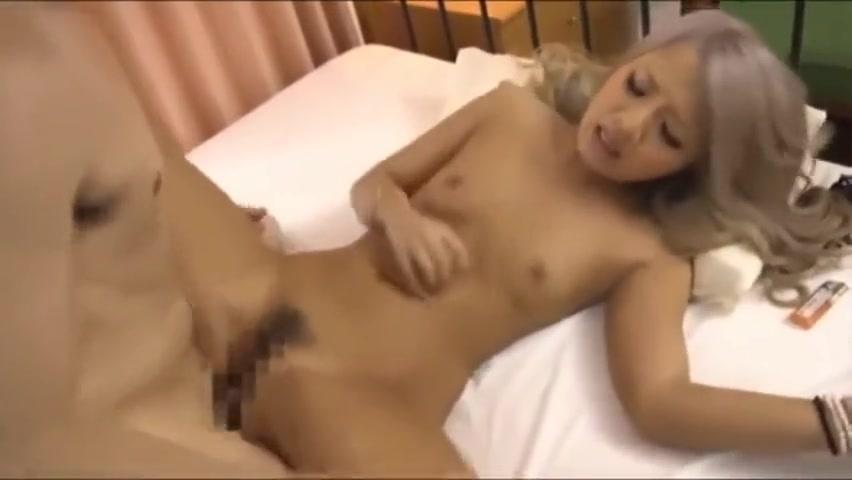 namida_029 Women have better orgasm