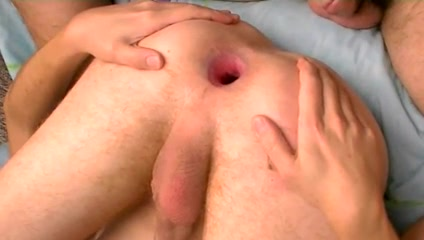 Raw breeding cum on juggs christina jplie