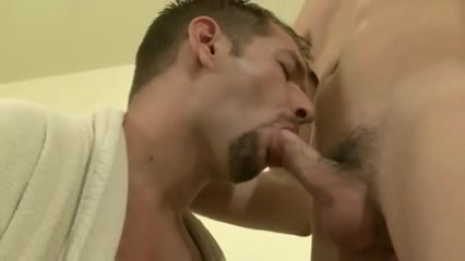 Hot gay fuck 051 lisa ann freak cock megaupload