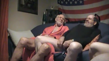 Old Man Special Fuck 6 Best hot girls