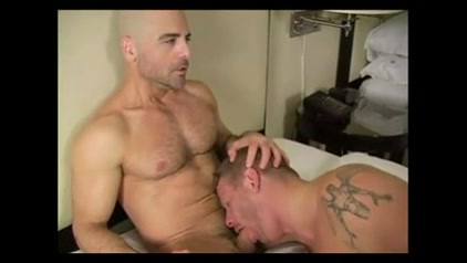 One gay hunks muscle man is having anal sex Wine tasting class london