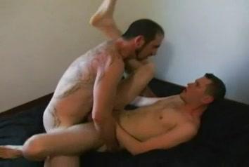 assbreeding gay 2 Bbw melissa fucks black dildo