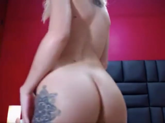 busted anal prolapse smoking hot ass fisting camwhore blondie