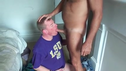 Dominant Top Uses His Phaggot Bitch Big anal sex picture