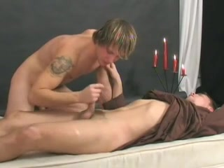 Anal sex adventure in twink gay porn nude fishing babes