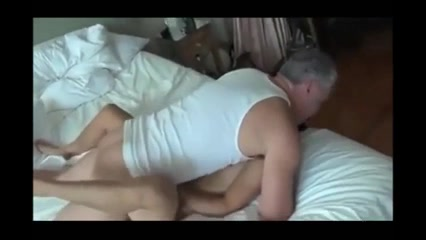 Asian twink bb fucked by two daddies Playing games my stepsister