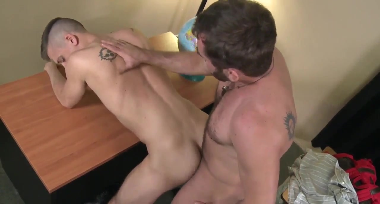 Boost Of Confidence pregnant women gagged and bound while having sex