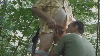 Ass-fucking adventure in gay twinks porn Nudist colony org