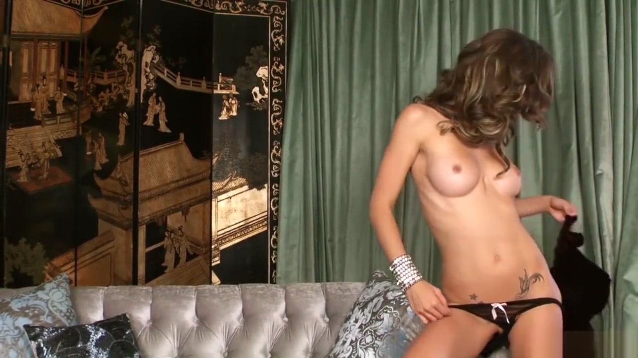 Malena Morgan- Velvet Touch (VIPArea) Sexy video downllod
