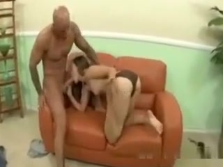 Nice Ass Foot Fetish Teen Hungry Xxx