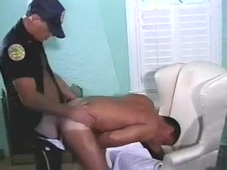 Miami Cops Cock in my Mouth Nude video of angelina jolie