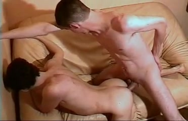 Anal sex adventure in gay twink porn Milf toying her cunt